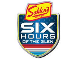 Six Hours at the Glen Watkins