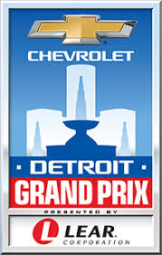 Belle Isle Grand Prix in Detroit