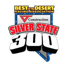 VT Construction Silver State 300