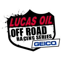 3rd Annual GEICO Off Road Shootout at Lucas Oil Speedway
